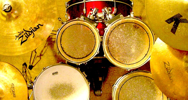 Drum_kit_overview