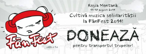 donatii_fanfest_2014